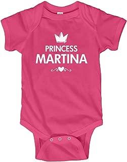Best martina pink apparel Reviews