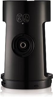 Moulinex Adaptateur pour Hachoir à Viande et Râpeur Eminceur XF980301 Accessoire Masterchef Gourmet Officiel Compatible av...