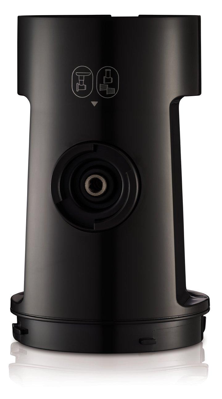 Moulinex XF980301 - Accesorio reductor para Masterchef Gourmet: Amazon.es: Hogar