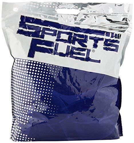 My Sports Fuel 5 kg Chocolate Peanut Caramel Anabolic Whey Matrix Protein Powder