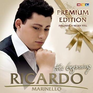The Beginning - Premium Edition