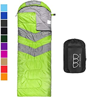 Best kids outdoor camping gear Reviews