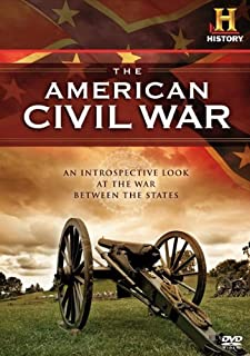 American Civil War V1