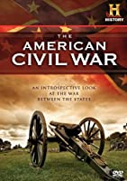 American Civil War [DVD] [Import]