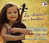 La Classica Per I Bambini (Box6Cd)...
