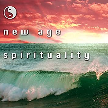 New Age Spirituality: Meditation Music to find Inner Peace