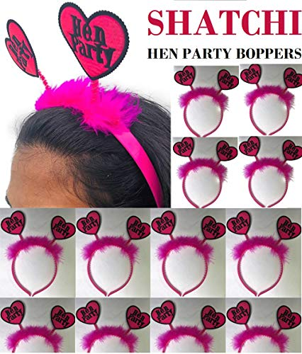 Gonflable Fête Jouets Fun Fancy Dress Photo Booth Props Hen Do Stag Night /& Kids