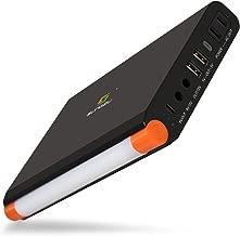 Best portable solar pad Reviews