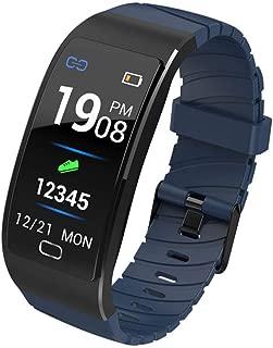 Amazon.es: Prodwells 999 - Niña: Relojes