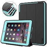 SEYMAC iPad 6th/5th Generation Case, Three...