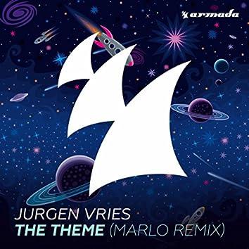 The Theme (MaRLo Remix)