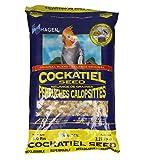 Hagen Cockatiel Staple VME Semences 2,3 kg