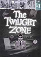 Twilight Zone 10 [DVD] [Import]