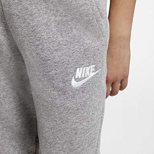Nike Girls NSW Pe Pant