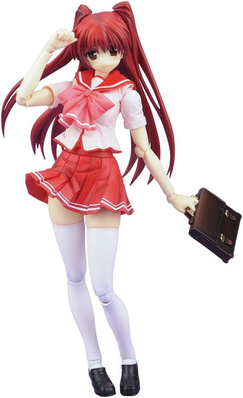 Yamato - To Heart 2 figurine Neuromancer Tamaki Kousaka 22 cm