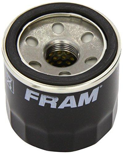Fram PH5594A oliefilter