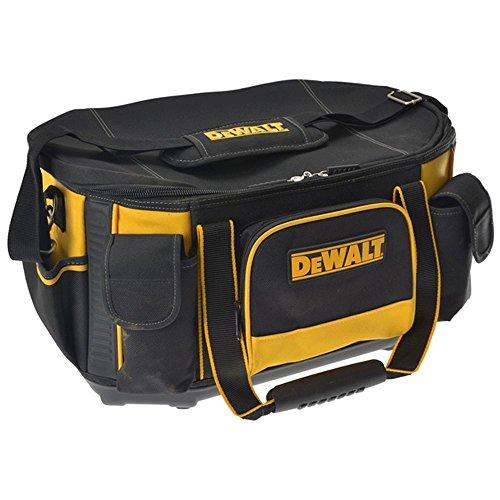 DeWalt 1-79-211  Werkzeugtasche - 3