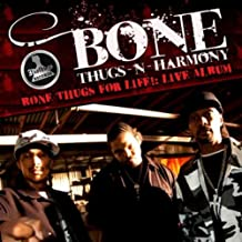 Best days of our lives bone thugs Reviews