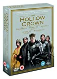 Immagine 2 hollow crown series 1 and