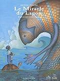 Le Miracle du Lagon