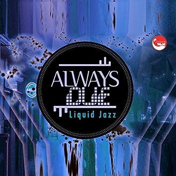 Always Due EP