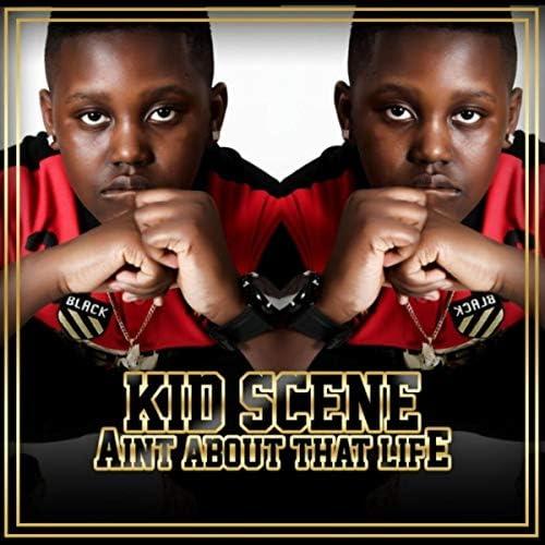 Kid Scene