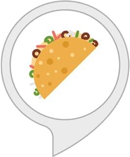 My Taco Chef