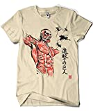Camisetas La Colmena 1106-Camiseta Flying for Freedom (Dr.Monekers)