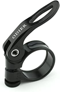 Best hope quick release seatpost collar Reviews