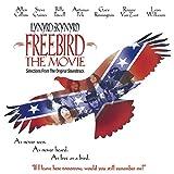 Freebird - The Movie