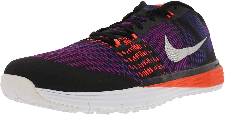 Träningssko Träningssko Träningssko för människornas Nike Lunar Caldra  billigt försäljning online