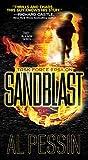 Sandblast (A Task Force Epsilon Thriller Book 1)