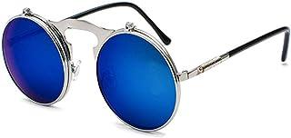 Amazon.es: gafas hawkers paula echevarria