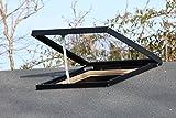Activent Dachfenster und Oberlichter für Schuppen,...