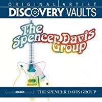 Discovery Vaults