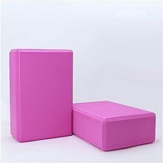 Yoga Blocks Yoga Brick, Yoga Brick, Yoga Brick, High Density, Yoga Brick, Leg Brick (Color : Picture 3)
