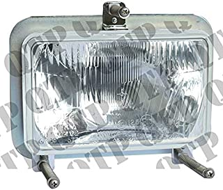 L2202 L2402 Head Lamp Head Light L2002 Kubota L1802