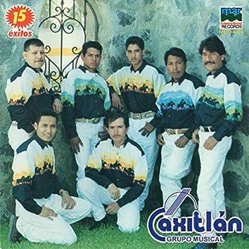 Banda Del '84