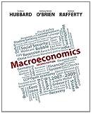 Macroeconomics (2nd Edition)