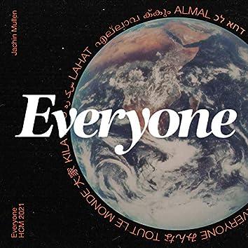 Everyone - Single