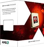 Amd Rd FX 4130 - Procesador