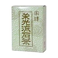 栄光 流石茶(12g*12袋)  2箱セット
