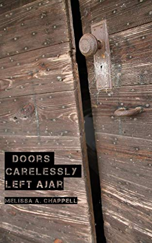 Doors Carelessly Left Ajar