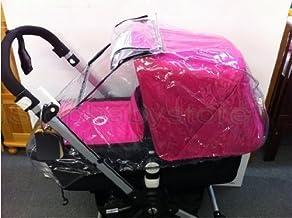 Amazon.es: bugaboo accesorios cesta