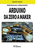 Arduino da zero a Maker