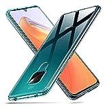 Ylife Hülle Kompatibel mit Huawei Mate 20,Ultra Dünn