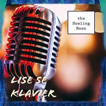Lisa Se Klavier (Acoustic Version)