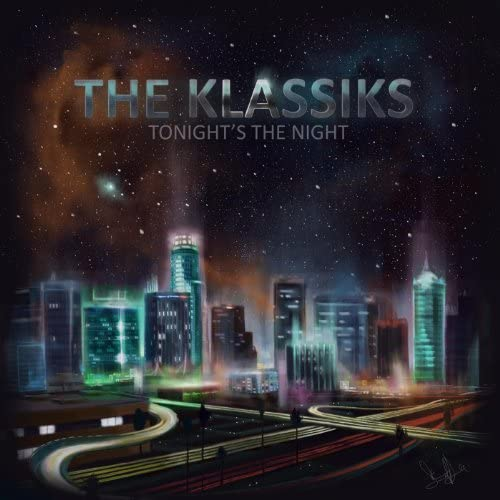 The Klassiks