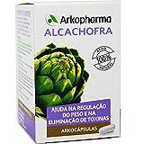 100 Cápsulas dietÃticas Alcachofa Arkopharma