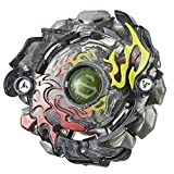BEYBLADE Burst Turbo Slingshock Single Top Iron-X Surtr S4, Multicolor